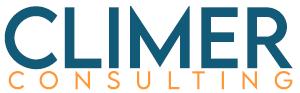 Dr. Amy Climer Logo